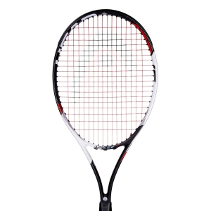 Racchetta Tennis Head Touch Speed Head Graphene Touch Speed Mp 233519
