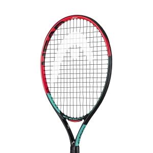 Racchetta Tennis Head Junior Head Gravity Junior 21 234739 SC05