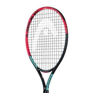 Racchetta Tennis Head Junior Head Gravity Junior 23 234729 SC06