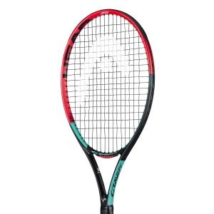 Raqueta Tenis Head Niño Head Gravity Junior 25 234719 SC07