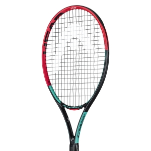 Raqueta Tenis Head Niño Head Gravity Junior 26 234709 SC00