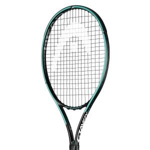 Head Junior Tennis Racket Head Graphene 360+ Gravity Junior 26 234409