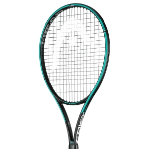Gravity Tennis Rackets Head Gravity Lite 234259
