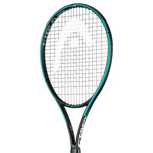 Test Racket Head Gravity Lite  Test TEST.234259