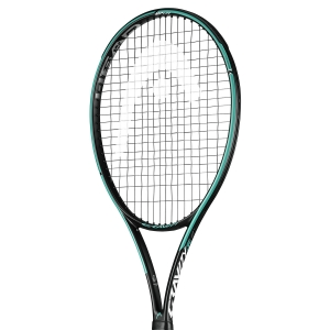 Racchetta Tennis Gravity Head Gravity Mp Lite 234239
