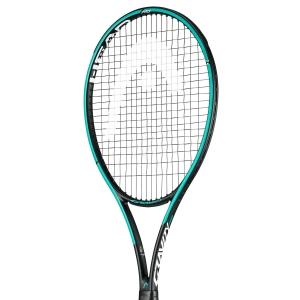Gravity Tennis Rackets Head Gravity Pro 234209