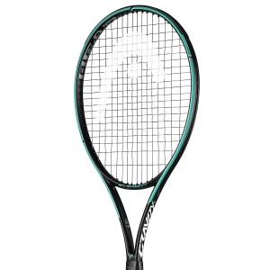 Racchetta Tennis Gravity Head Gravity S 234249