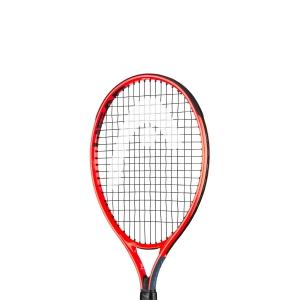 Head Junior Tennis Racket Head Radical Junior 19 234649 SC05