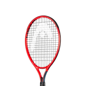Head Junior Tennis Racket Head Radical Junior 21 234639 SC05
