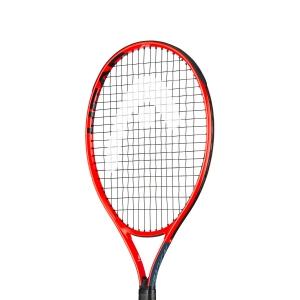 Head Junior Tennis Racket Head Radical Junior 23 234629 SC06