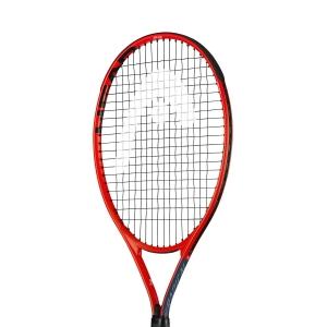 Head Junior Tennis Racket Head Radical Junior 25 234619 SC06