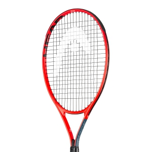 Head Junior Tennis Racket Head Radical Junior 26 234609 SC00