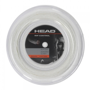 Multifilament String Head Rip Control 1.20 200 m Reel  White 281109 18WH