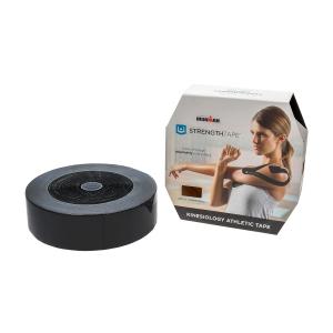 Accessorios Jugadores Ironman Strength Tape Roll 35m  Black PR15555BK