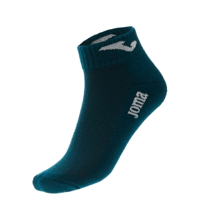 Tennis Socks Joma Ankle Socks  Petrol 400027.P08NAV