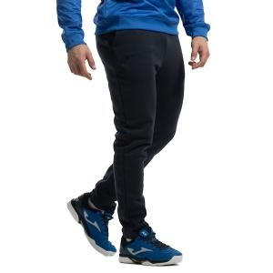 Men's Tennis Pants and Tights Joma Grecia II Pants  Navy 100890.331