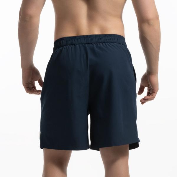 Joma Open 6in Shorts - Navy