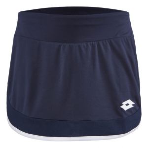 Faldas y Shorts Girl Lotto Squadra Falda Nina  Navy Blue 2115541CI