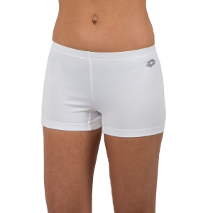 Skirts, Shorts & Skorts Lotto Teams 3in Shorts  White 21039807R
