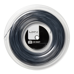 Luxilon BB Alu Power 1.30 200 m Reel - Ice Blue
