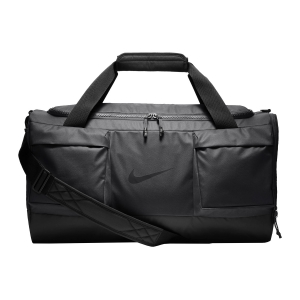 Nike Tennis Bag Nike Vapor Power Medium Duffle  Black BA5542010