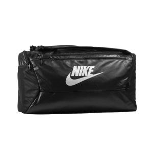 Bolsa Tenis Nike Nike Brasilia Bolso  Black/White CK0929010