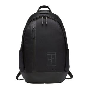 Nike Tennis Bag Nike Court Advantage Backpack  Black BA5450010