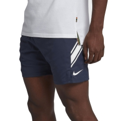 Nike Court Rafa T-Shirt Limited Edition - White