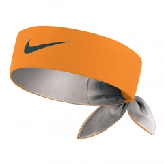 Nike Premier Double-Wide Wristbands - Turquoise/White