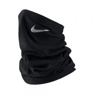 Various Accessories Nike Therma Fit Wrap  Black N.RA.45.011.OS