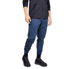 Under Armour Under Armour ColdGear Armour Fleece Pantalones  Navy  Navy 13207600408