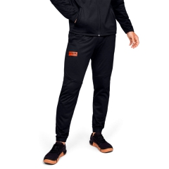 Under Armour Under Armour Gametime Fleece Pantalones  Black  Black 13452170001