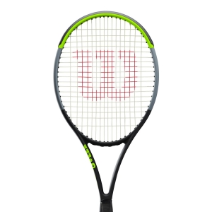Racchetta Tennis Wilson Blade Wilson Blade 100 L WR014011