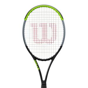 Racchetta Tennis Wilson Blade Wilson Blade 100 UL WR014110