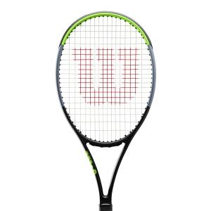 Racchetta Tennis Wilson Blade Wilson Blade 101 L WR022910