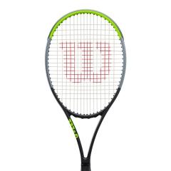 Wilson Blade 98 (16x19)
