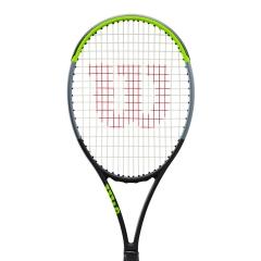 Unisex Adulto Wilson Blade 98 18x20 Cvfrm W//O Raqueta de Tenis