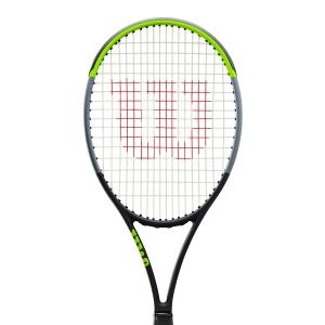 Racchetta Tennis Wilson Blade Wilson Blade 98 S (18x16) WR013811