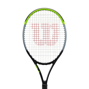 Wilson Junior Tennis Racket Wilson Blade Junior 26 WR014310