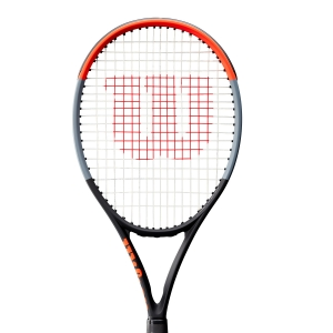 Racchetta Tennis Wilson Clash Wilson Clash 100 L WR008711