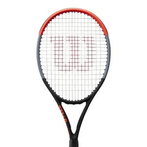 Racchetta da Tennis Wilson Clash Wilson Clash 100 UL WR015810