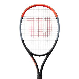 Racchetta Tennis Wilson Clash Wilson Clash 108 WR008810