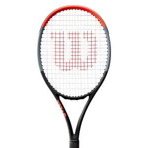 Racchetta da Tennis Wilson Clash Wilson Clash 98 Tour WR008611