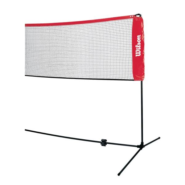 Wilson 3.2 mt Mini Tennis Net