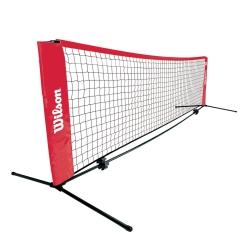 Wilson Rete Mini-Tennis 3.2 Metri