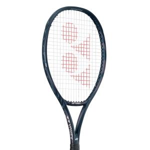 Test Racket Yonex Vcore 100 Galaxy Black (300gr)  Test TEST.18VC100BKDEMO