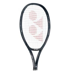 Yonex Vcore Tennis Racket Yonex Vcore 100L Galaxy Black (280gr) 18VC100BKL