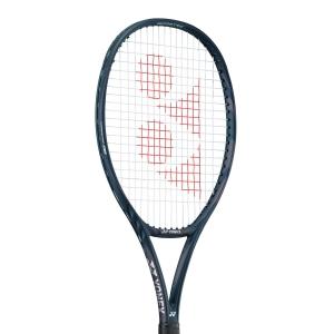 Yonex Vcore Tennis Racket Yonex Vcore 98 Galaxy Black (305gr) 18VC98BK