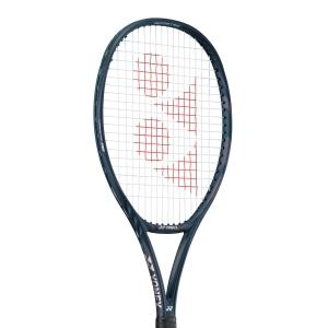 Test Racket Yonex Vcore 98 Galaxy Black (305gr)  Test TEST.18VC98BK