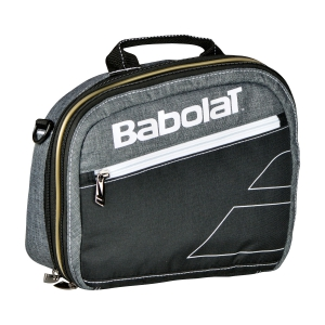Various Accessories Babolat Extra Pocket Accessories Holder 742002107